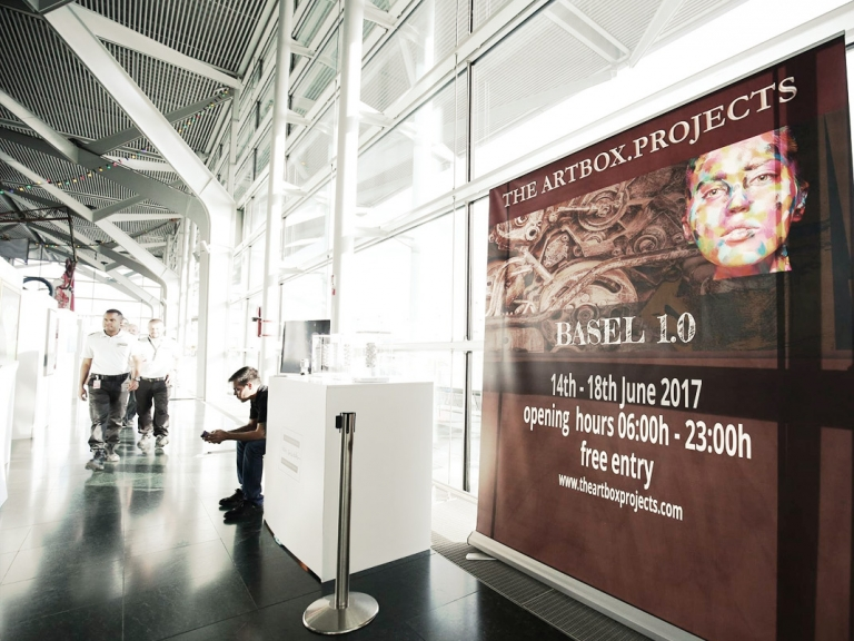 Theartboxprojects-Basel-Exhibition-Poster