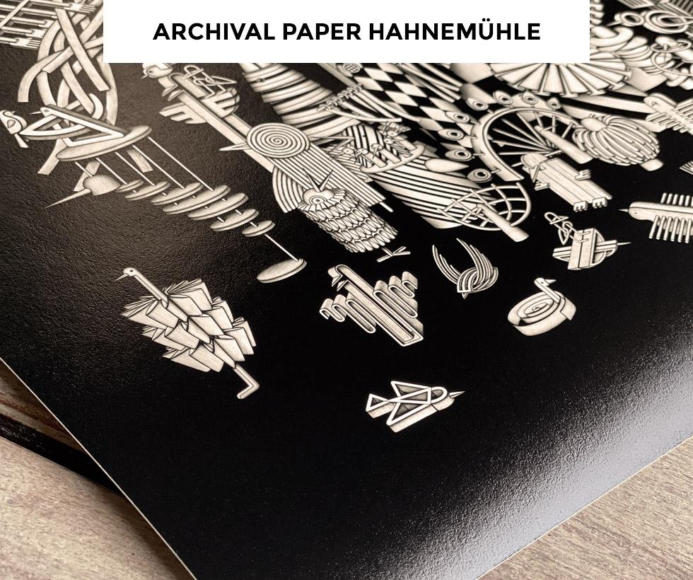 archival-paper-hahnemuhle-juliana-bratanova