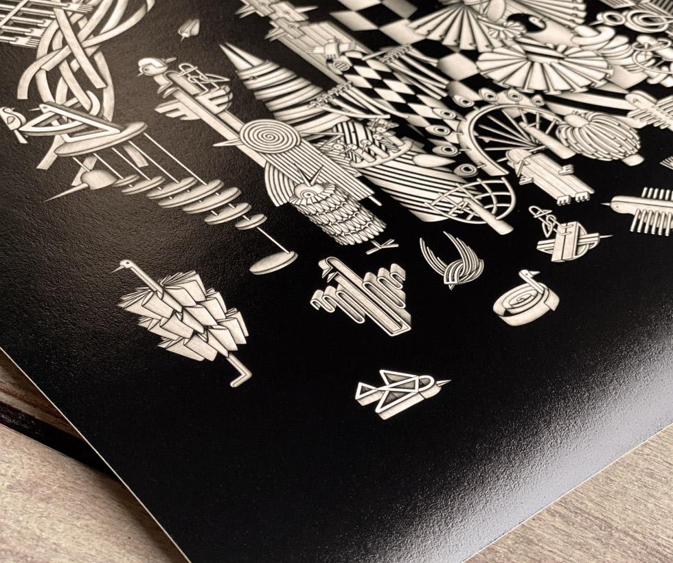 archival-paper-hahnemuhle-juliana-bratanova-artwork