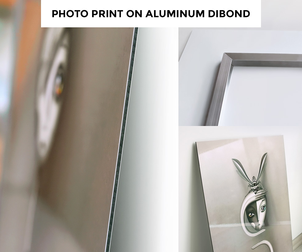 photo-print-on-aluminum-dibond-glossy-jbratanova