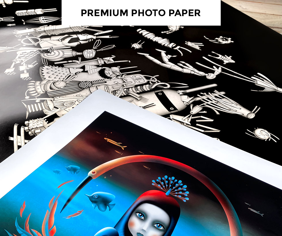 premium-photo-paper-juliana-bratanova-art-work