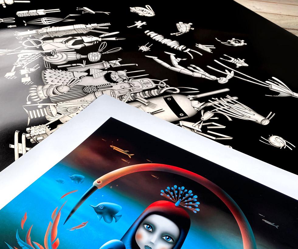 premium-photo-paper-juliana-bratanova-artwork